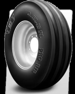 10.00-16 BKT PRORIB 8 ply tyre