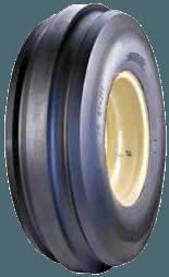 10.00-16 SL Titan Tru-Trac 8 ply tyre