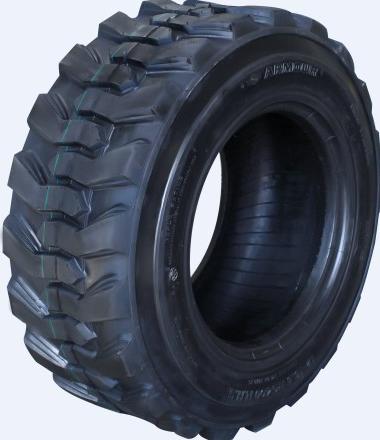 10-16.5 Armour RG400 12 ply padanga