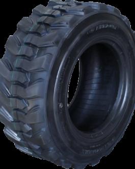 10-16.5 Armour RG400 12 ply tyre