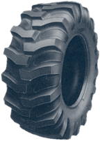 10.5/80-18 Advance ATU 12 ply tyre