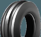 11.00-16 Multistar F-2 12 ply tyre