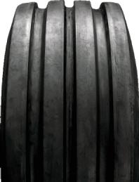 11.00-16 Multistar F-2M 12 ply tyre
