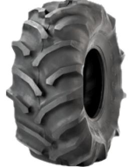 11.2-16 Goodyear Dyna Torque II 4 ply padanga
