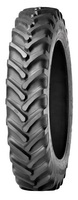 11.2R48 Alliance 350 4 Star tyre
