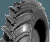 12.4-28 Multistar R-1 8 ply tyre