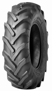 12.4-38 Alliance 304 6 ply tyre