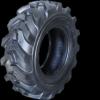 12.5/80-18 Armour IMP600 12 ply padanga