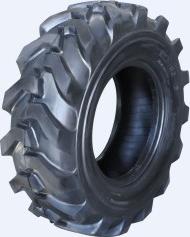 12.5/80-18 Armour IMP600 12 ply tyre