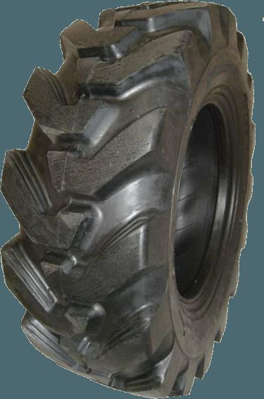 12.5/80-18 Haulmax R4 LOM 12 ply padanga