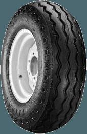 14.5/75-16.1 SL Titan CONTRACTOR F-3 10 ply tyre