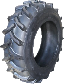14.9-24 Armour WR-1 Irrigation 6 ply tyre