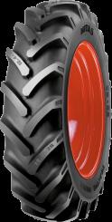 14.9-24 Mitas TD-02 8 ply tyre