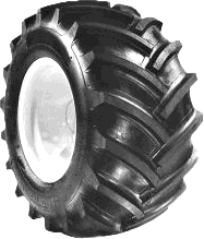 14.9-26 Titan Hi-Power Lug R-1 10 ply padanga
