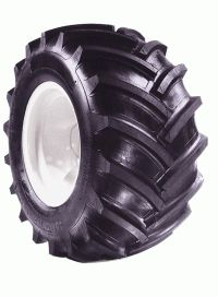 14.9-38 Titan Hi-Power Lug 6 ply tyre