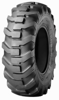 16.5/85-28 Alliance 533 12 ply tyre
