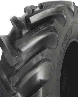 16.9-24 Harvest HB45 8 ply tyre
