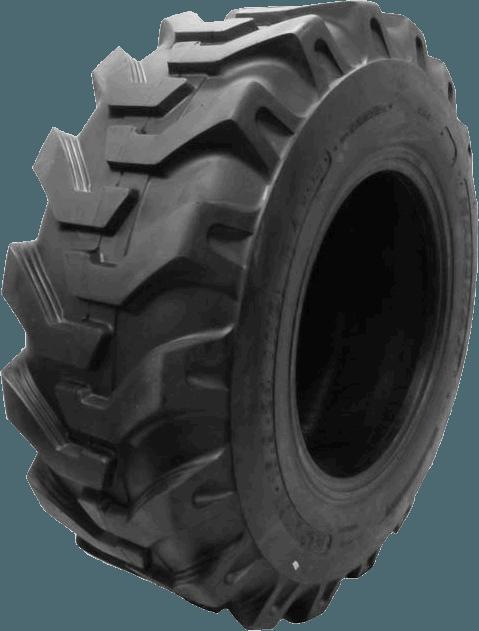 16.9-24 Haulmax R4 Premium 10 ply padanga