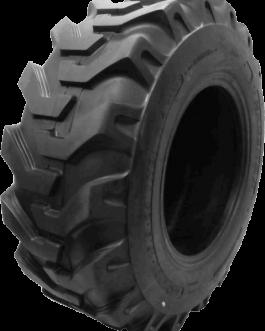 16.9-24 Haulmax R4 Premium 10 ply tyre