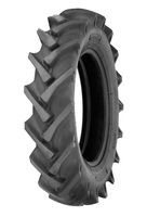 16.9-28 Alliance 324 12 ply tyre