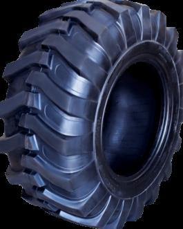 16.9-28 Armour R-4 12 ply tyre