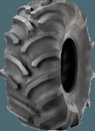 16.9-28 Goodyear Dyna Torque II 10 ply padanga
