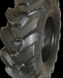 16.9-28 Haulmax R4 LOM 12 ply tyre