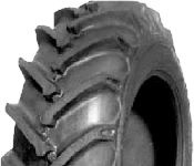 16.9-28 Multistar R-1 12 ply tyre