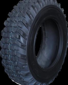 16.9-30 Armour Ti200 14 ply tyre