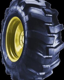 17.5-24 Titan Industrial Tractor Lug R-4 6 ply tyre