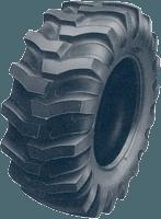 17.5L-24 Advance R-4 LOM 12 ply tyre