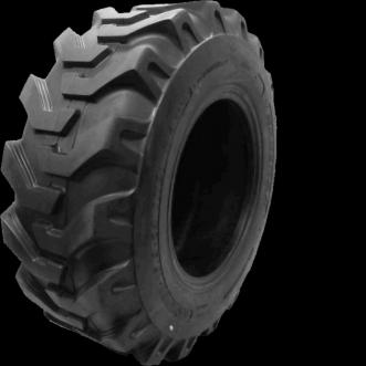 17.5L-24 Haulmax R4 Premium 10 ply padanga