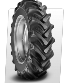 18.4-26 BKT AS 2001 12 ply tyre