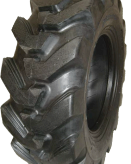 18.4-26 Haulmax R4 LOM 12 ply tyre