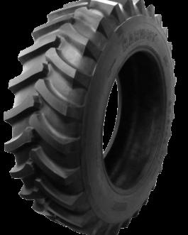 20.8-42 Harvest HB23 16 ply tyre