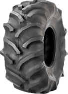 23.1-34 Goodyear Dyna Torque II 8 ply padanga