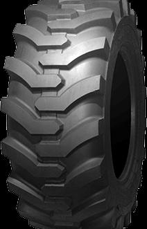 23/8.50-12 NHS Trelleborg T550 6 ply tyre