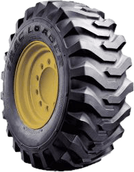 25/8.50-14 NHS Titan Trac Loader R-4 6 ply tyre