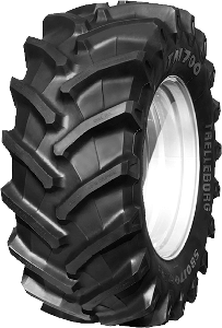 260/70R16 Trelleborg TM700 tyre