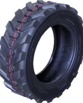 27/10.50-15 Armour SK400 8 ply tyre