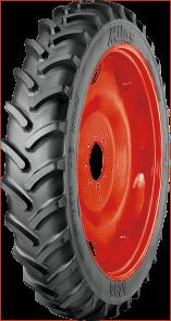 270/95R48 Mitas AC90 tyre