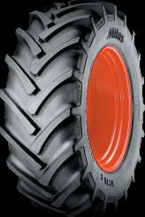 275/80R20 Mitas AC70 tyre