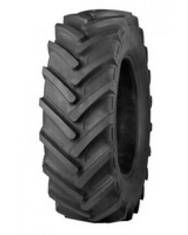 280/70R16 Alliance 370 padanga