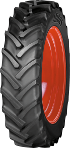 280/85R20 Mitas AC85 tyre