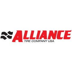 Alliance Padangos