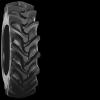 30.5L-32 Firestone Champion Spade Grip 14 ply padanga
