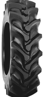 30.5L-32 Firestone Champion Spade Grip 14 ply tyre