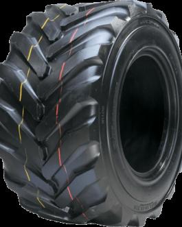 31×15.50-15 Deestone D316 10 ply tyre