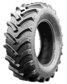 320/70R20 Alliance FarmPro 70 padanga