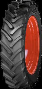 320/85R24 Mitas AC85 tyre